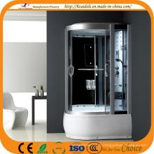 Cabine de douche de massage de rectangle (ADL-8306L / R)