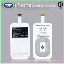 Ультратонкая беспроводная антенна для зарядного устройства для iPhone6
