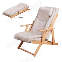 Electric Foldable Portable Cheap Recliner Full Body Shiatsu Mini Sofa Massage Chair