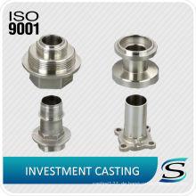 alle Arten von Produkten Investitionen Stahlguss