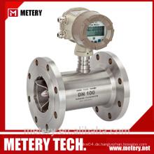 Schwerer Ölfließmesser von Metery Tech.China