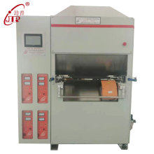 Bag sealing machine 220V ultrasonic sealing machine for woven bags price