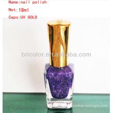 High Quality gel nail polish