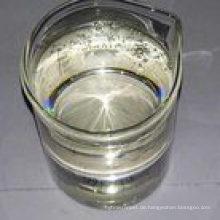 Bester Preis und hohe Qualität 99,9% absolut Ethanol CAS 64-17-5