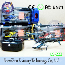 Sky King RC Helicopter Wholesale Drone Drone Helicopter For Sale