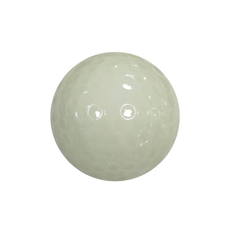 Glow in the dark Gift Balls