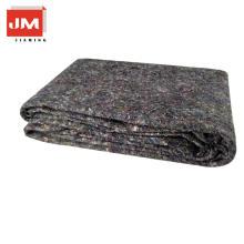 alfombras de polipropileno tufted Alfombra de piso ecológico de tela