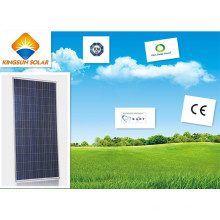 Los paneles solares polivinílicos de la venta caliente (KSP270W 6 * 12)