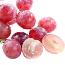 red globe grapes red grape seedless fresh grape fresh fruit