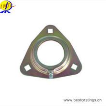 OEM Custom листового металла штамповки части