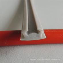 Термостойкие силиконовые резиновые уплотнительные прокладки OEM для двери