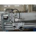 C0632D/C0636D X1000mm Lathe
