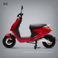 EEC COC Erwachsenen Motorrad Elektroroller zum Teilen