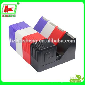 Distributeur en plastique à mini-bande