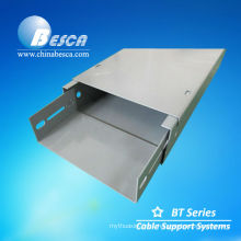 Flexible Wiring Duct (UL, IEC, SGS and CE)