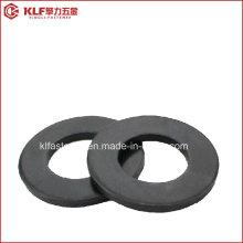 Aço Carbono Uss Flat Washer