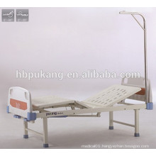 full fowler orthepaedics beds