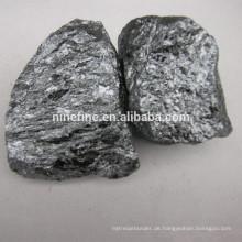 metallurgisches Silizium Metall Grad 553