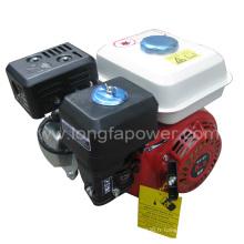 Moteur à essence Honda Gx160 à quatre temps pour pompe à eau