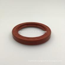 Factory price hydraulic shaft seal crankshaft oil seal