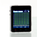 Holter Monitor implantierbarer Loop-Recorder