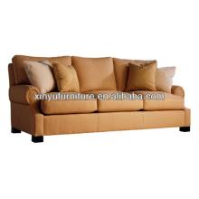 Used hotel bedroom sofa XY0961