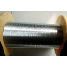 Verzinkter Eisendraht (Hersteller)