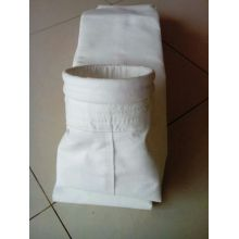PTFE dust bag for industrial use