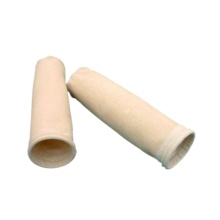 Polyester na dust dust filter