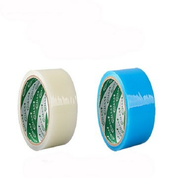Greenhosue Cover Plastic Film Repaire Tape