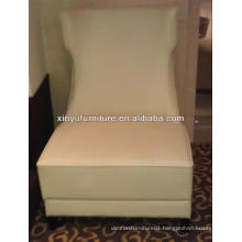Recline chaise lounge for sale XY2504