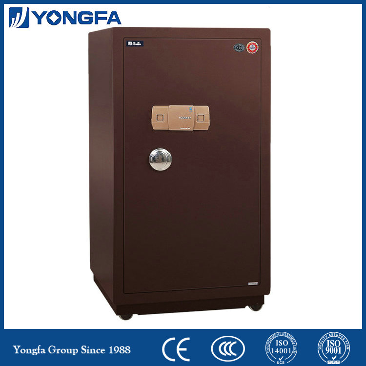 Safewell Electronic Safes