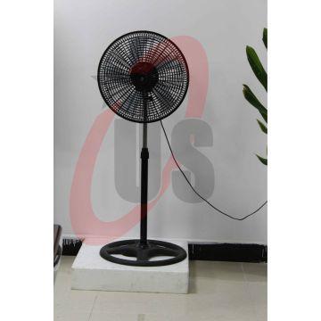 18 '' Powerfull Plastic Grill Stand Fan