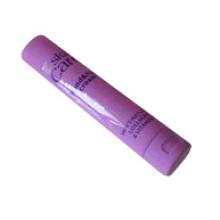Cosmetic Tube, Plastic Tube, Tube (WK-80-5)