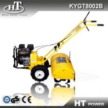 7HP Benzin Power Tiller