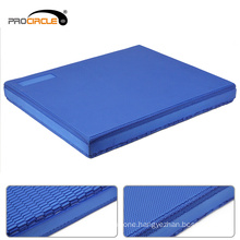 Yoga Exercise High Density EVA Balanced Cushions