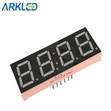 0.56 inch 7 segment FND led numeric display