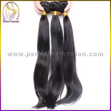 italian hair extensions wholesale virgin remy hair dropship hair