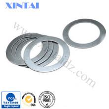 Высококачественная оптика для прецизионных стальных пружин