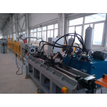 High Speed Montante Roll Forming Machine