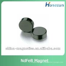 2 Neo неодимовый магнит N42 10X8mm