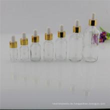 Hochwertige Essential Flasche mit Sprayer (EOB-05)