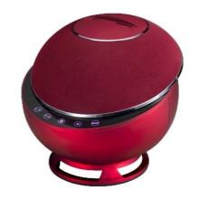 Alto-falante de alta fidelidade Bluetooth 2.1 remoto