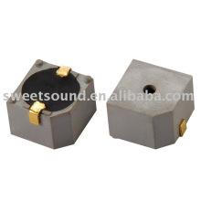 Buzzer magnético SMD