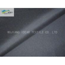 189T tela de Taslan de Nylon para ropa deportiva