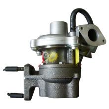 Turbocharger (54359880005) for FIAT 1.3 JTD 0375S1 1607371380