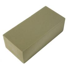 Oasis Floral Foam Sponge