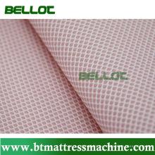 Матрас Производитель 3D ткань сетки Материал