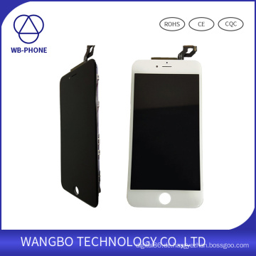LCD-Display für iPhone 6s Touchscreen Digitizer LCD-Montage