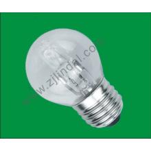 G45 Halogen Bulb
